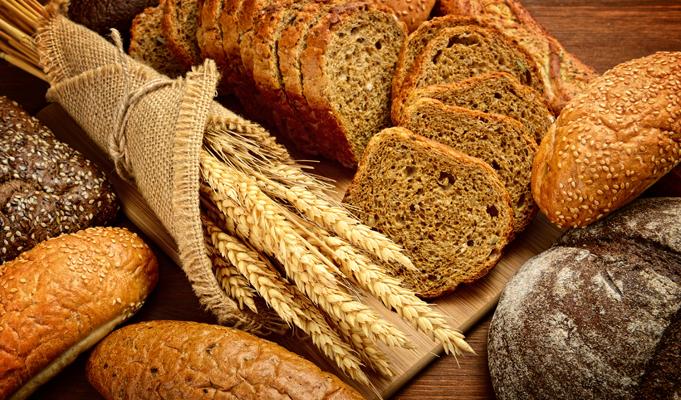 Desi Atta Company: Revolutionizing flour consumption in India