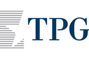 TPG Growth to invest in Indian consumer Internet start-ups