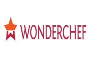Wonderchef to raise Rs 100 crore