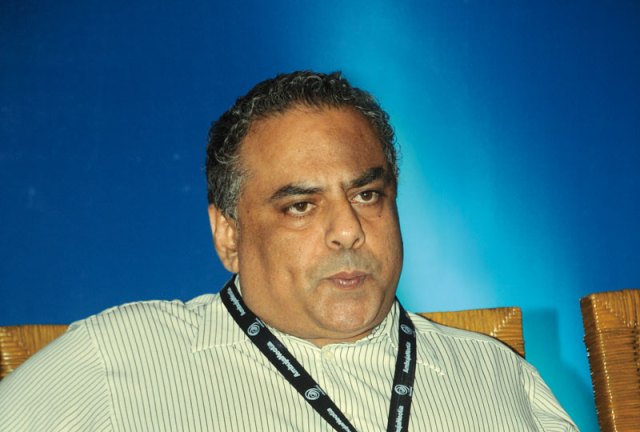 East India Retail Summit Conference 2013 <br/> Dheeraj Dhogra