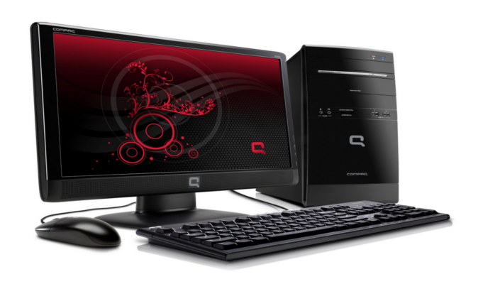 PC sales drop consecutively for the sixth quarter