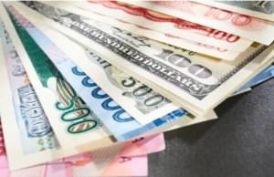 FDI touches record $51 billion in FY16: DIPP