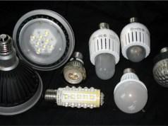 Vidyut Pravah app launched, LED bulbs get cheaper