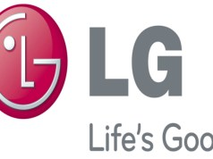 LG Electronics targets at 66 pc rise in Q1