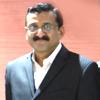 Pravahan-Mohanty