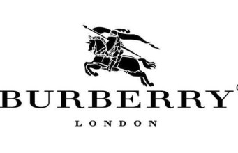 Burberry incur losses in second half