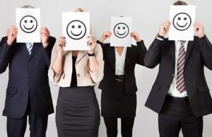 E-comm, tech startups to dominate hiring: Report