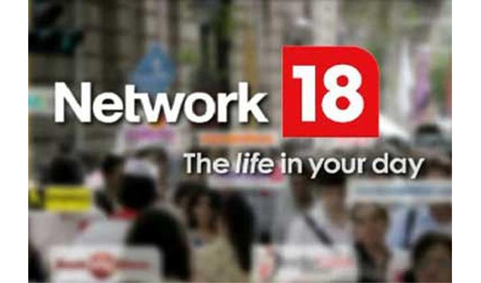 Manish Maheshwari to be the new CEO of Web18