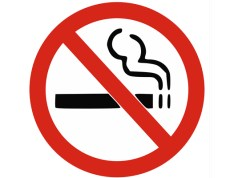 Government to ban FDI in tobacco sector