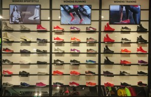 Women's products, running and sport style range will drive future growth: Puma