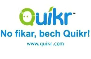 Quikr launches fleet of trucks for faster home delivery