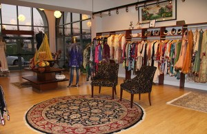 How retail adds an experiential value?