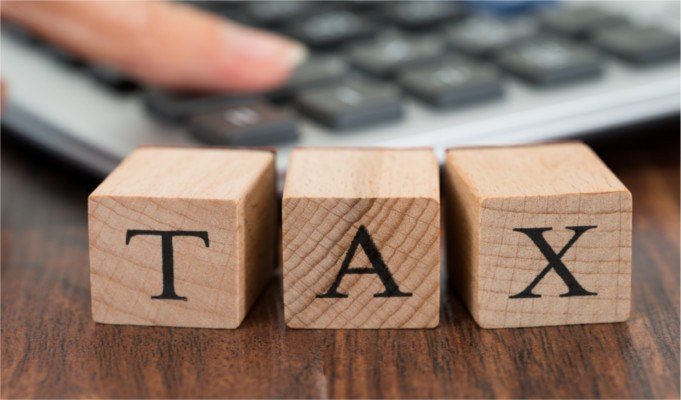 Expert Speak: What GST can do for real estate