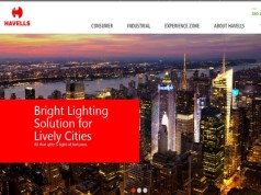 Havells India Q4 net jumps three-fold to Rs 366.49 crore