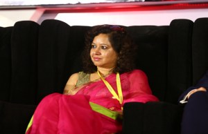 Pushpa Bector on DLF Mall of India and retail brands