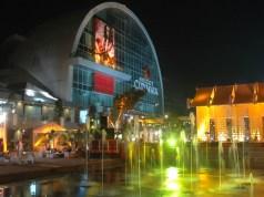 Delhi, the retail mall capital of India