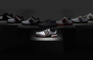Adidas to seek buyer for main golf business