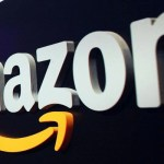 Amazon to remove items in animal specimen category: Wildlife body