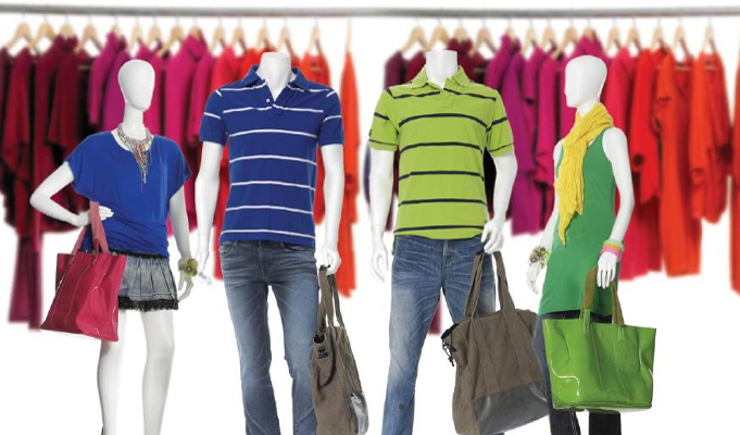 Global brands drive India's active sportswear market to over Rs 6,000 cr