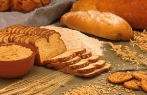 Bread makers stop using controversial chemicals