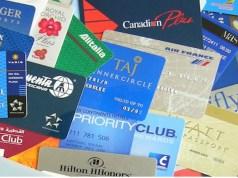 Energising consumer loyalty through various programs