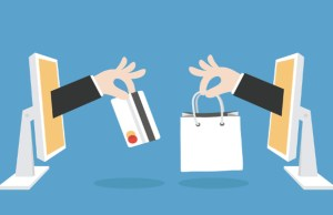How to win the e-retail race?