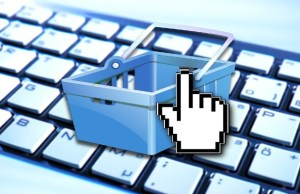 India e-retail GMV to touch $60 bn by 2020: Report