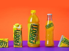 Mango Wars: Frooti takes over No 2 slot from Slice