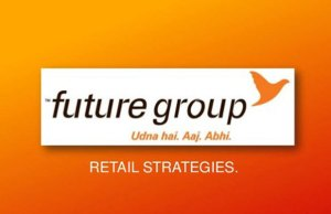 Future Enterprises Q4 net profit stood at Rs 16.53 crore