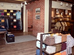 Indian Terrain launches exclusive brand store in Kolkata