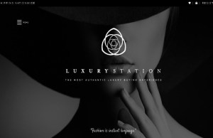 Luxurystation.com brings luxury to your doorstep at affordable prices