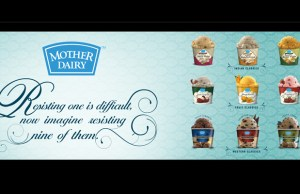 Currency blues hit Mother Dairy, Safal outlets