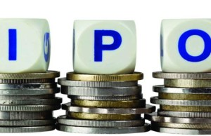 Parag Milk IPO subscribed 10pc on Day 1