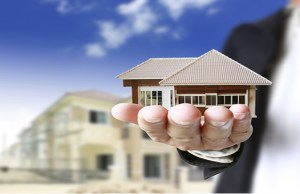 How 100 pc FDI in e-comm will impact Indian real estate