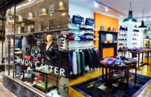 Aditya Birla to bring London brand Simon Carter to India