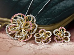 Myntra partners with Tanishq to sell fine jewellery online