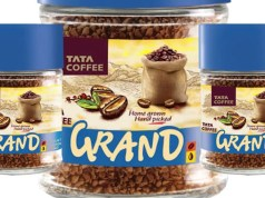 Tata Coffee Q4 net down 12.55 pc to Rs 34.47 crore