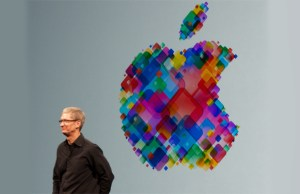 Apple to enter into long-term partnership with Reliance Jio