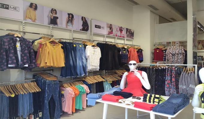 Yepme aims to have 400 offline stores by fiscal end