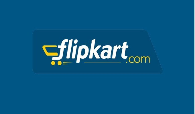 GST: Flipkart concerned over clause on tax collection at source