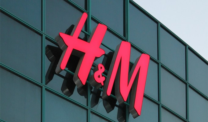 No plans to downsize stores, says Swedish retailer H&M