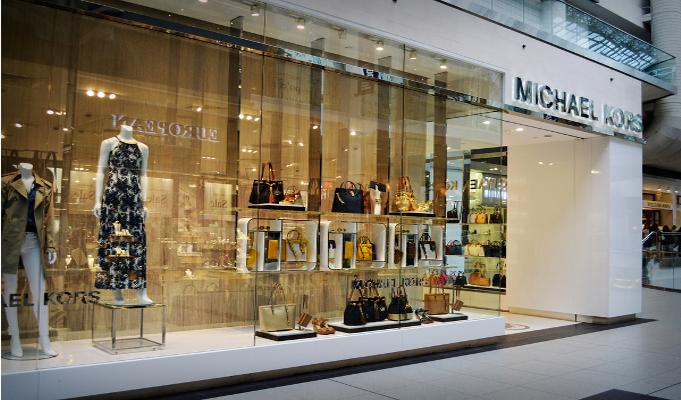 17 Luxury Fashion Retail Brands Indians Love Indiaretailing Com