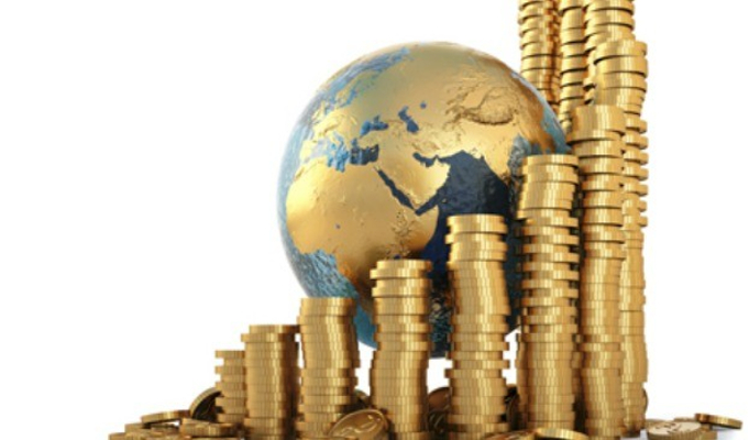 PE deals dry up, investments in India ease to 3-year low