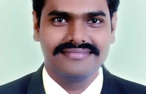 Pooraan Jaiswal, CTO, Globus Stores Pvt Ltd.