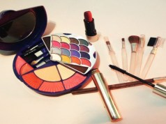 Beauty and Wellness Retail: How Top Players Make it Big