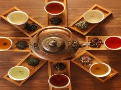 Pan-India tea auction more suitable after GST
