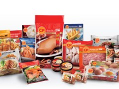 Charoen Pokphand Foods forays into packaged foods business in India