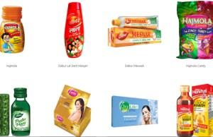 Dabur to expand e-commerce presence
