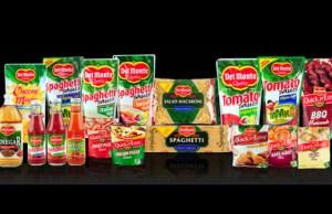 Fieldfresh Foods eyes kiranas to ramp up distribution presence