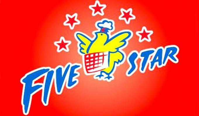 500 stores by year end: Five Star plans entering Tier II & III cities